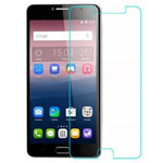 Alcatel Tempered Glass Alcatel One Touch Pop 4S