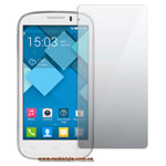 Alcatel Tempered Glass Alcatel One Touch Pop C5 5036