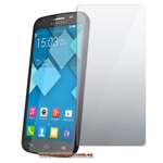 Alcatel Tempered Glass Alcatel One Touch Pop C7 OT7040