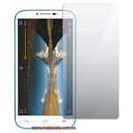 Alcatel Tempered Glass Alcatel One Touch Pop C9 7047