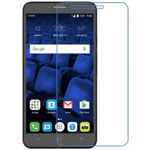 Alcatel Tempered Glass Alcatel Pixi Theatre