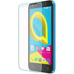 Alcatel Tempered Glass Alcatel U5