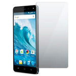 Allview Tempered Glass Allview E4 Lite