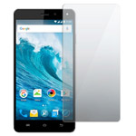 Allview Tempered Glass Allview E4 Lite U50-2