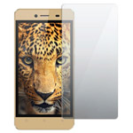 Allview Tempered Glass Allview P5 eMagic U45-2