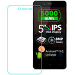 Allview Tempered Glass Allview P6 Energy