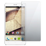 Allview Tempered Glass Allview P6 Qmax U60-2