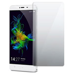 Allview Tempered Glass Allview P8 Energy Mini