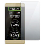 Allview Tempered Glass Allview P9 Energy Lite U55-2