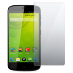 Allview Tempered Glass Allview V1 Viper I U47-2