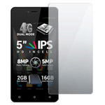 Allview Tempered Glass Allview V2 Viper i4G U50-2