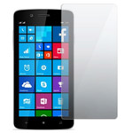 Allview Tempered Glass Allview W1 S U50-2