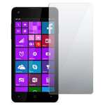 Allview Tempered Glass Allview W1 i U47-2