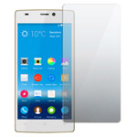 Allview Tempered Glass Allview X2 Soul U50-2