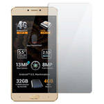 Allview Tempered Glass Allview X3 Soul Plus U55