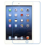 Apple Tempered Glass Apple iPad 3