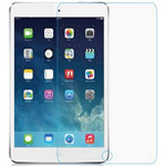 Apple Tempered Glass Apple iPad mini 4