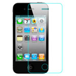 Apple Tempered Glass Apple iPhone 4S