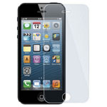 Apple Tempered Glass Apple iPhone 5S