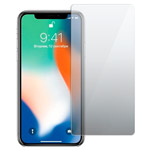 Apple Tempered Glass Apple iPhone X