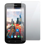 Archos Tempered Glass Archos 40 Helium