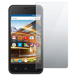 Archos Tempered Glass Archos 40 Neon