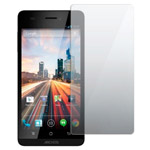Archos Tempered Glass Archos 45B Helium