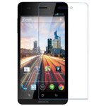 Archos Tempered Glass Archos 45 Helium 4G