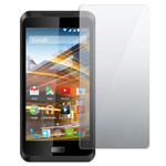 Archos Tempered Glass Archos 45 Neon