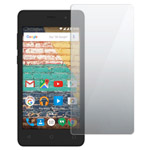 Archos Tempered Glass Archos 45b Neon