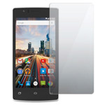 Archos Tempered Glass Archos 45c Helium