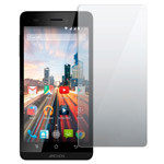 Archos Tempered Glass Archos 50B Helium