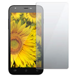 Archos Tempered Glass Archos 50C Platinum