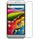 Archos Tempered Glass Archos 50 Cobalt
