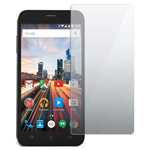 Archos Tempered Glass Archos 50 Helium Plus