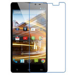 Archos Tempered Glass Archos 50 Neon