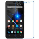 Archos Tempered Glass Archos 50 Oxygen Plus
