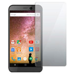 Archos Tempered Glass Archos 50 Power