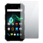 Archos Tempered Glass Archos 50 Saphir