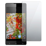 Archos Tempered Glass Archos 50b Neon