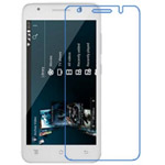 Archos Tempered Glass Archos 50c Helium 4G