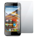 Archos Tempered Glass Archos 50c Neon