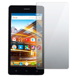 Archos Tempered Glass Archos 50d Neon