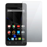 Archos Tempered Glass Archos 50d Oxygen