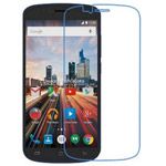Archos Tempered Glass Archos 50e Helium