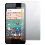 Archos Tempered Glass Archos 50e Neon