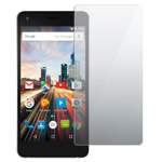 Archos Tempered Glass Archos 50f Helium