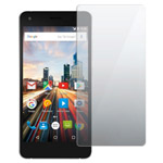 Archos Tempered Glass Archos 50f Helium Lite