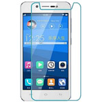 Archos Tempered Glass Archos 55 Cobalt Plus