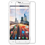 Archos Tempered Glass Archos 55 Helium Plus 4G